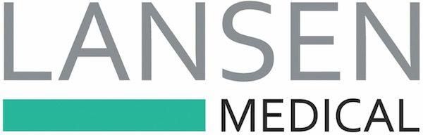 Lansen Medical