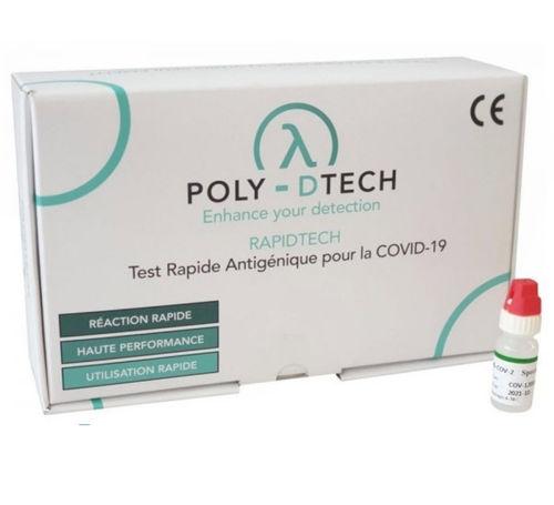 polydtech_nina